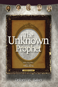 Unknown Prophet