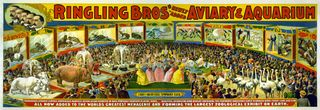 Ringling_poster_1898_edited