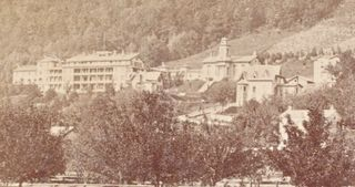 Our-home-on-the-hillside-1880-stereoview[1]